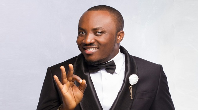 """DKB Reacts to """"Top 10 Comedians"""" List by Kwame Dadzie"""