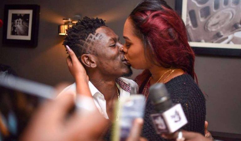 """""""I Have Apologized To Michy""""- Shatta Wale"""
